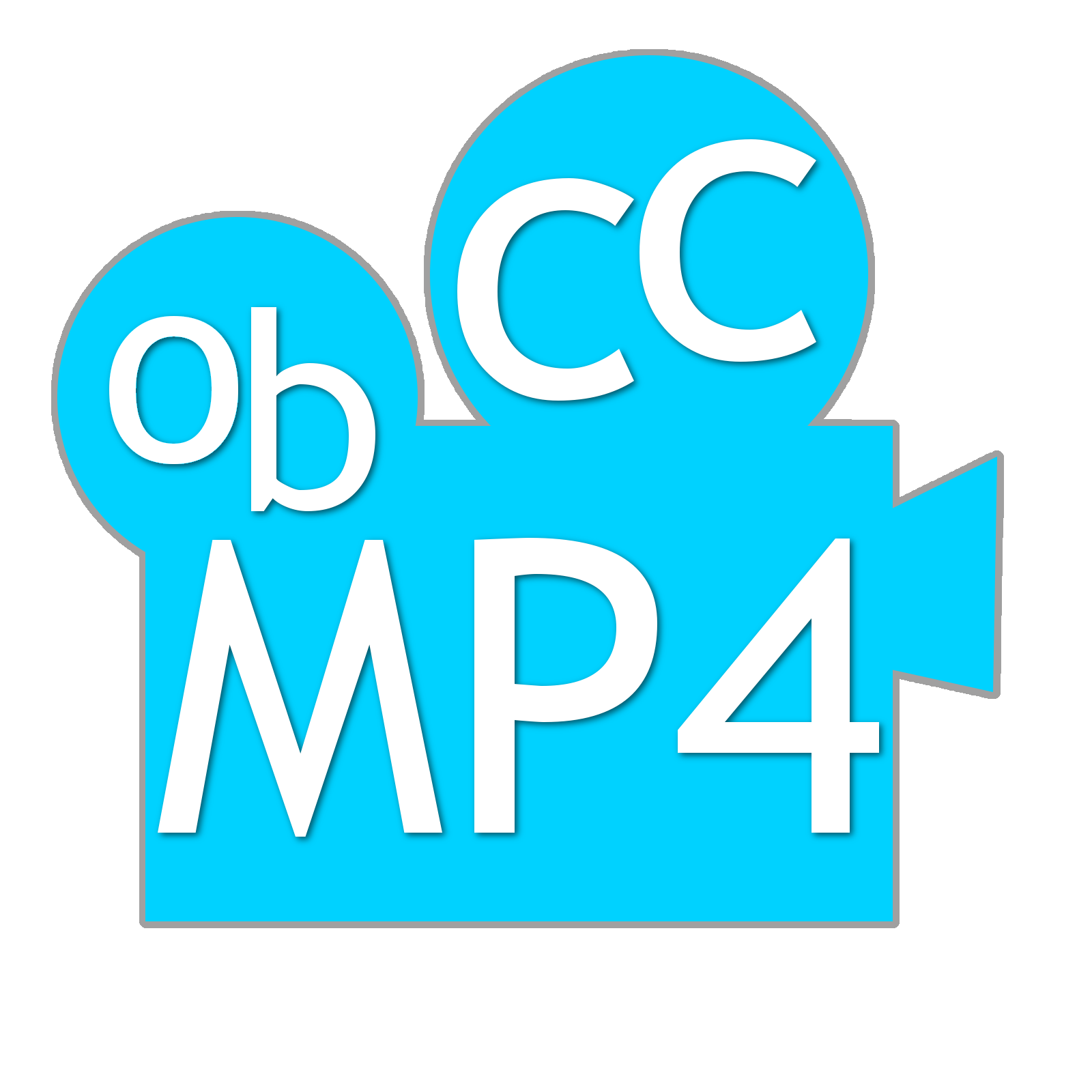 ob_mp4_cc_logo