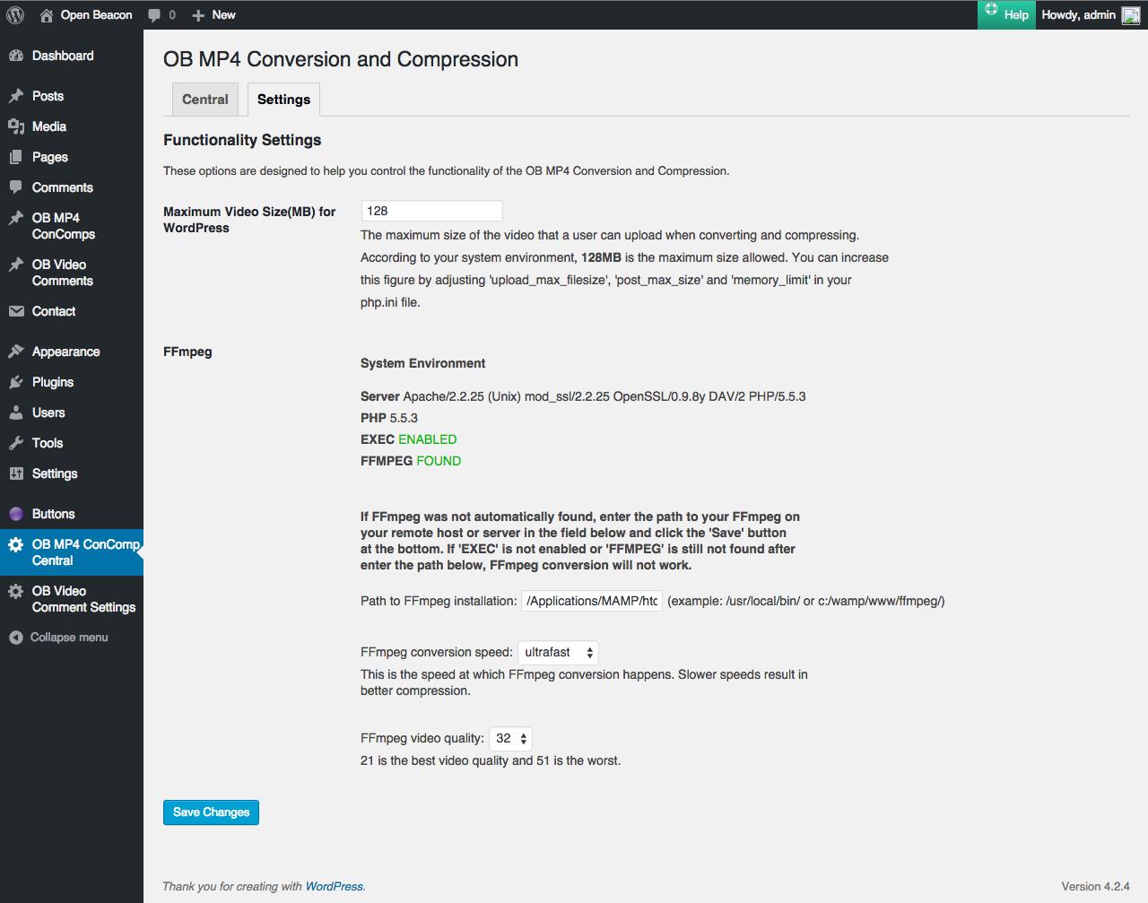 ob_mp4_cc_screenshot_02