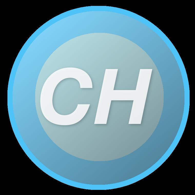 cakeheap_logo_2