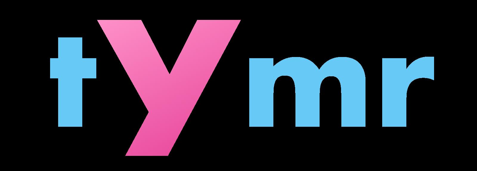 tymr_logo_2